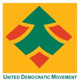 UDM Logo.png