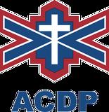 ACDP Logo.png