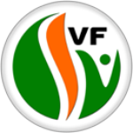 FF+ Logo (2).png