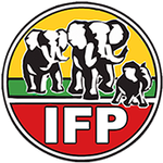 IFP Logo.png