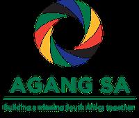 Agang SA Logo.png